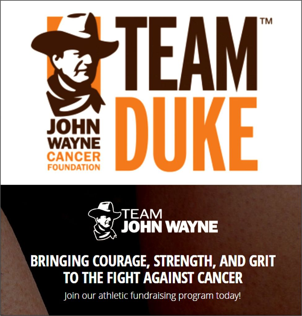 john-wayne-team-duke