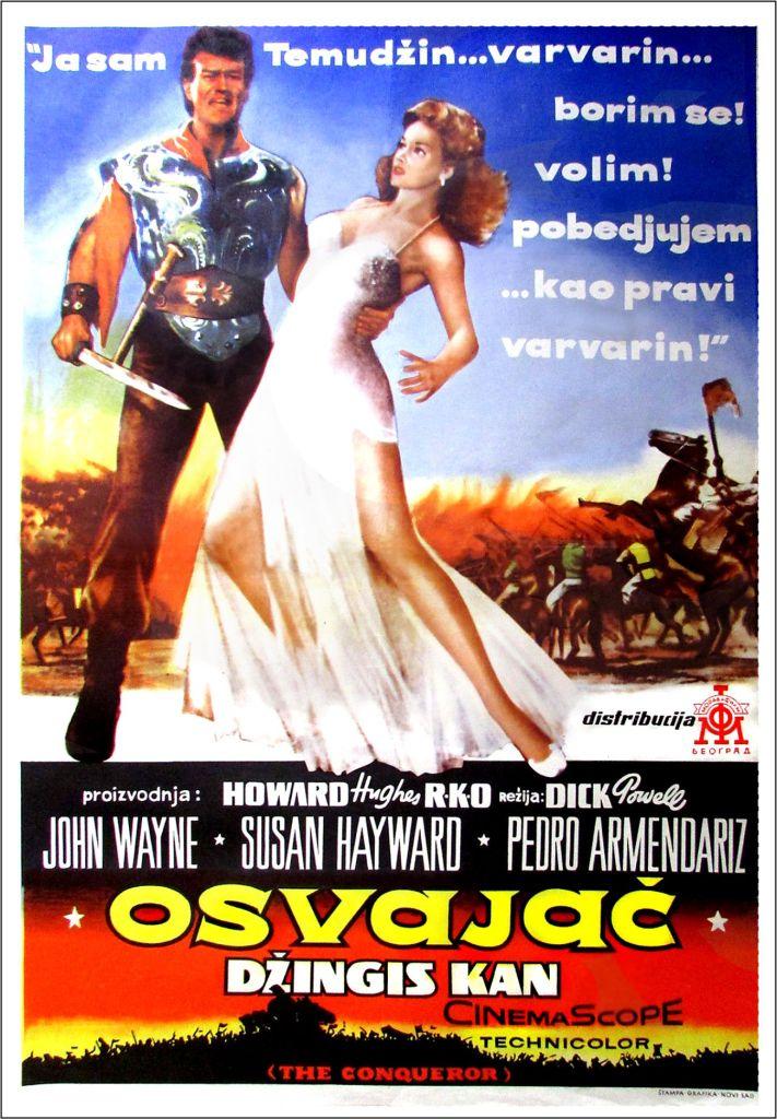 john-wayne-the-conqueror-poster-11