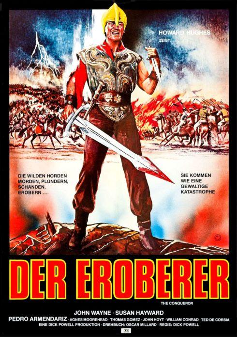 john-wayne-the-conqueror-poster-15