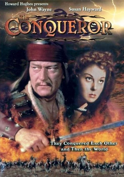 john-wayne-the-conqueror-poster-2