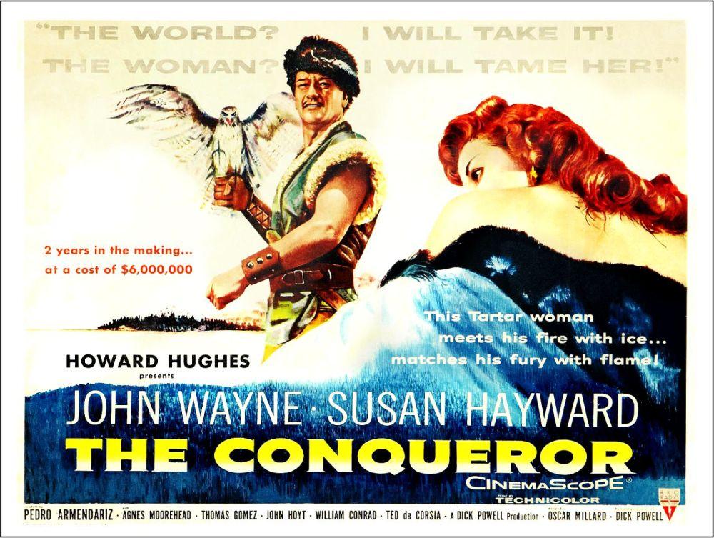 john-wayne-the-conqueror-poster-4