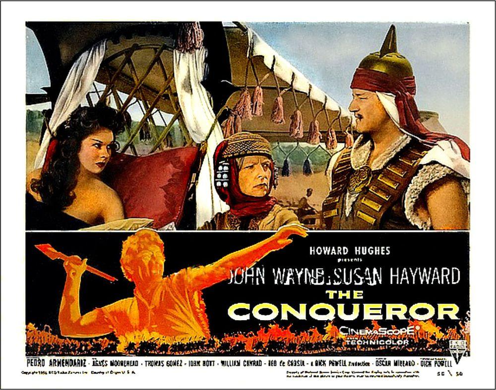 john-wayne-the-conqueror-poster-6