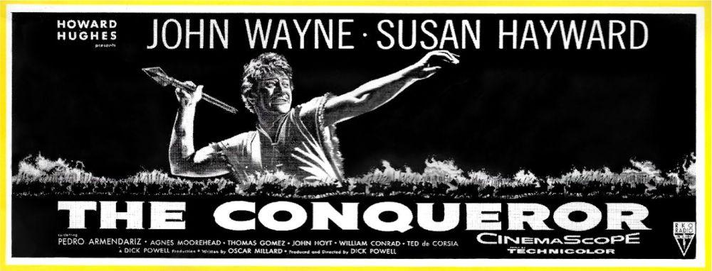 john-wayne-the-conqueror-poster-7