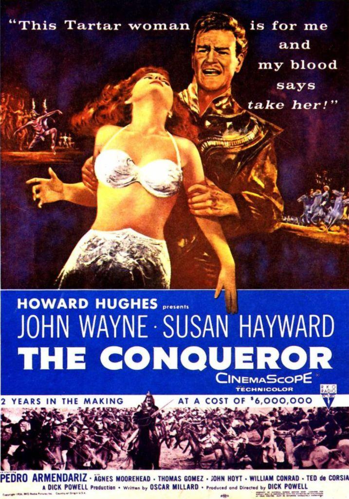 john-wayne-the-conqueror-poster-8