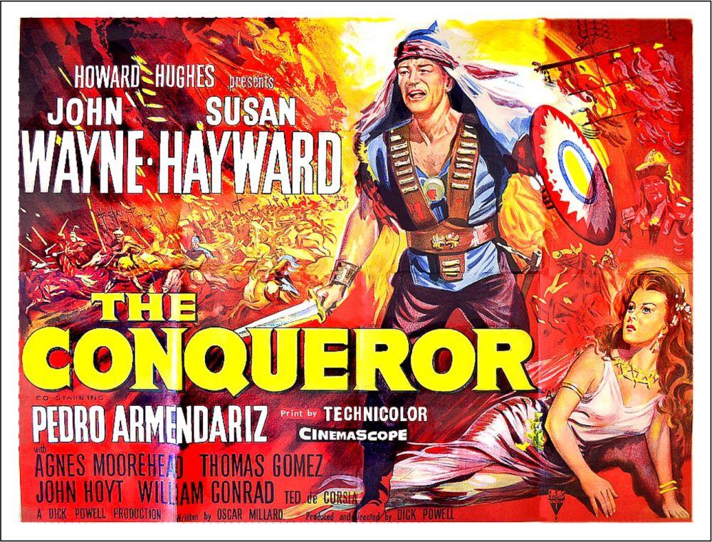 john-wayne-the-conqueror-poster-9