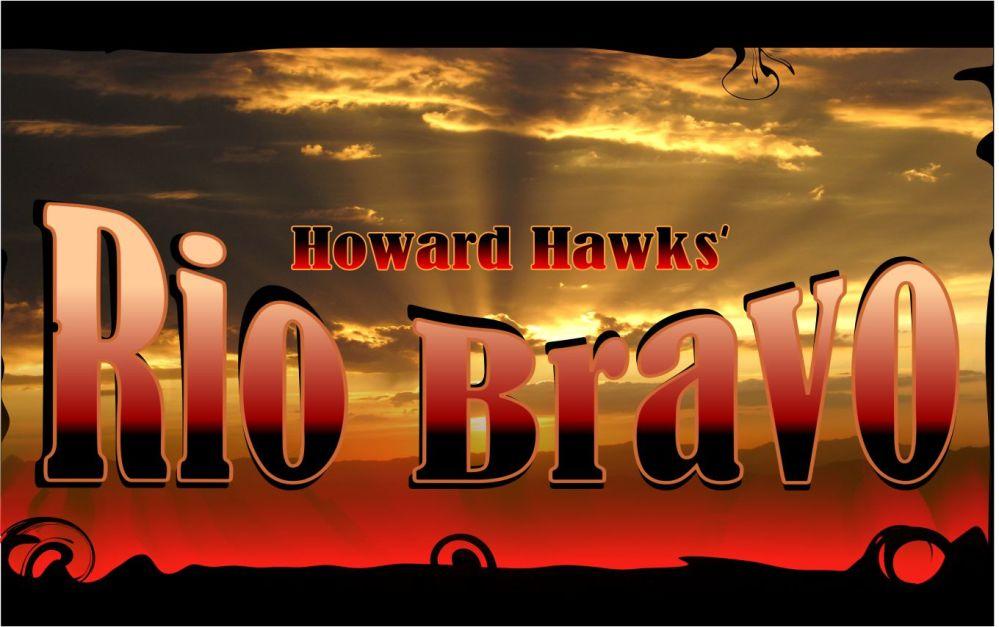 rio-bravo-banner-1-2