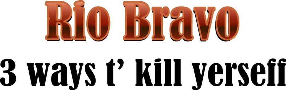 rio-bravo-banner-1