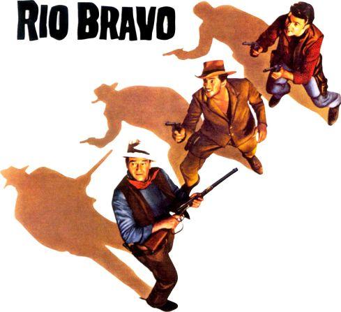 rio-bravo-graphic