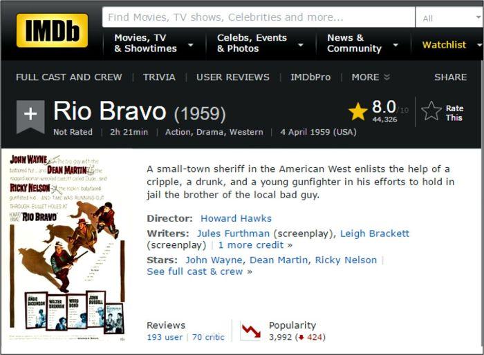 rio-bravo-imdb-review
