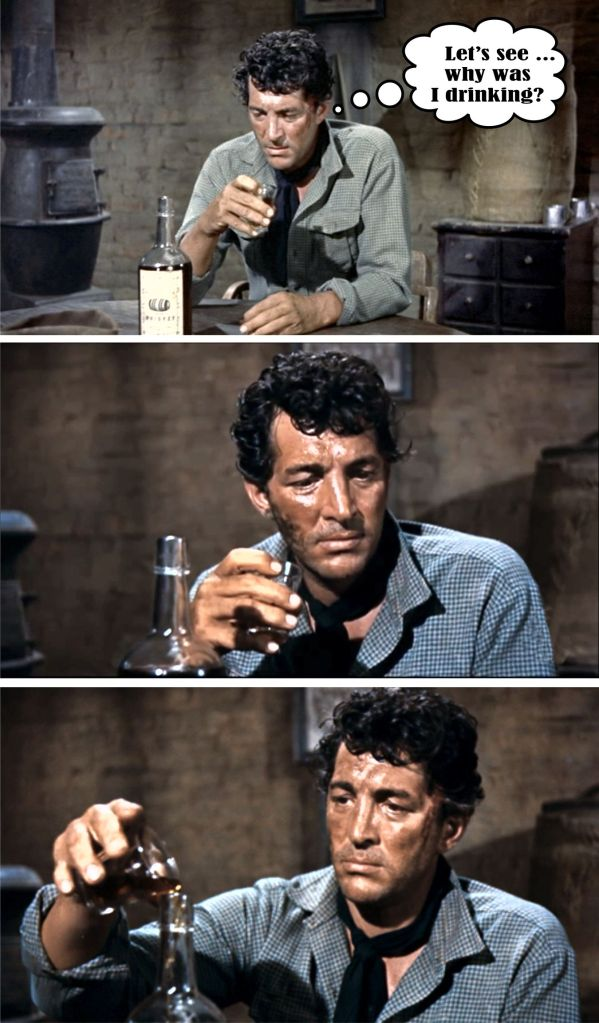 rio-bravo-liquor-2