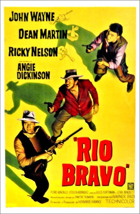 rio-bravo-poster-3