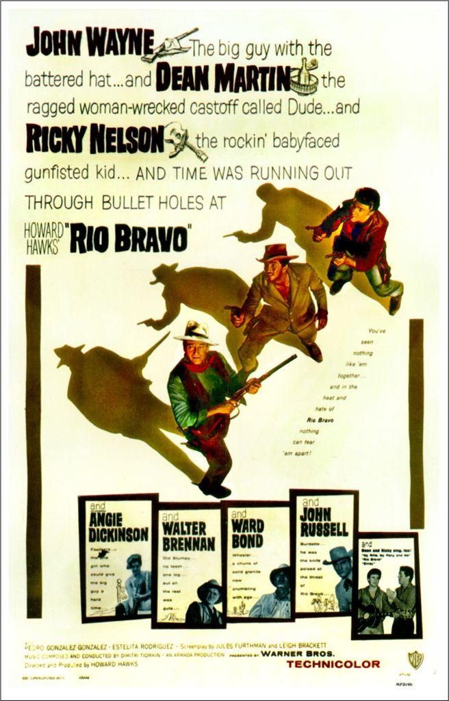 rio-bravo-poster-5