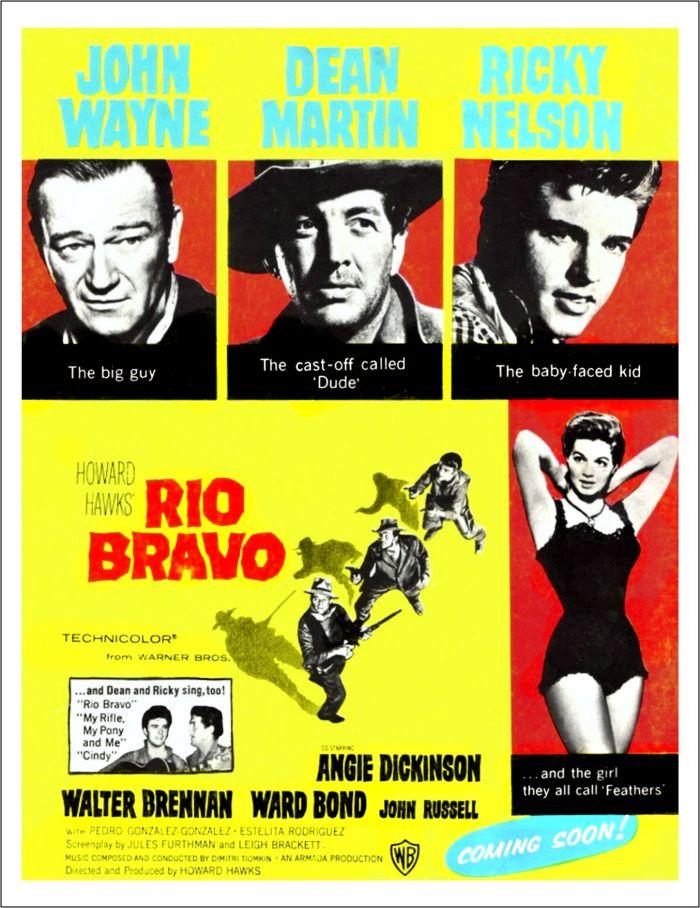 rio-bravo-poster-8