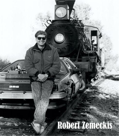 robert-zemeckis