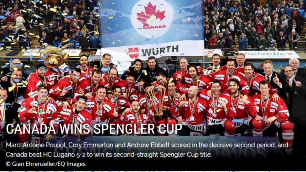 spengler-cup-champs-2