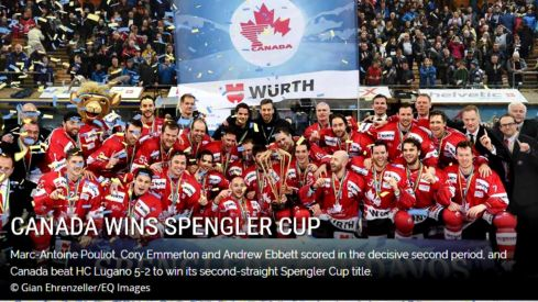 spengler-cup-champs-2