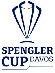spengler-cup-champs-logo