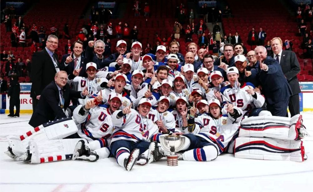 us-jr-champs-2017
