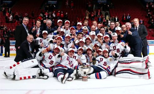 us-jr-champs-2017