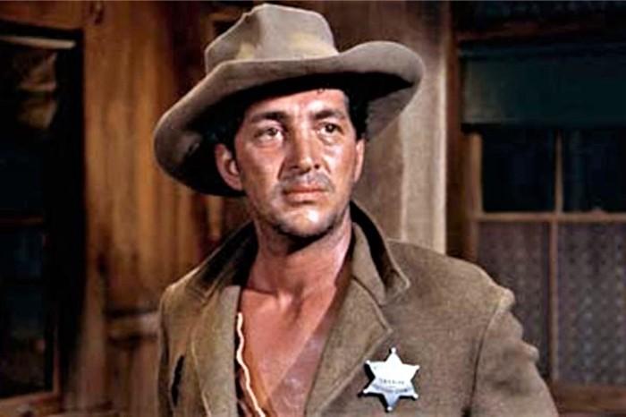 dean-martin-westerns-rio-bravo-2