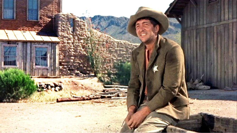 dean-martin-westerns-rio-bravo-3