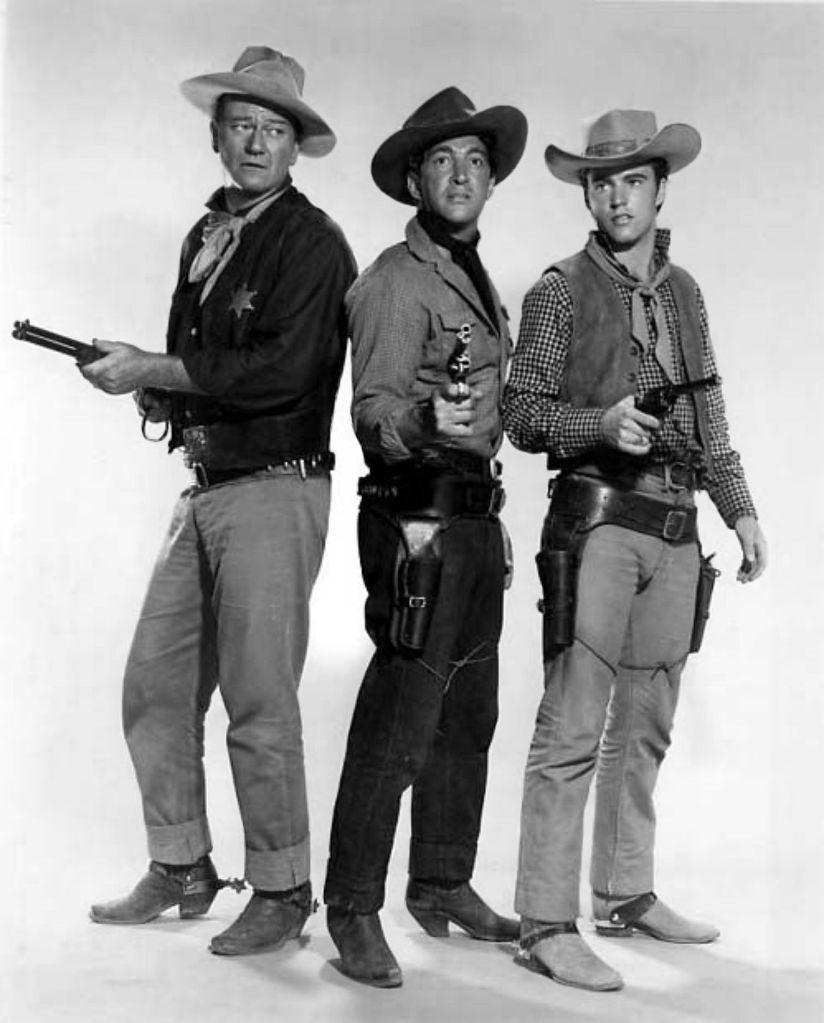 dean-martin-westerns-rio-bravo-5