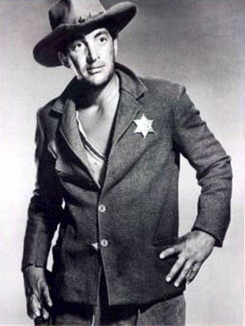 dean-martin-westerns-rio-bravo-portrait-1