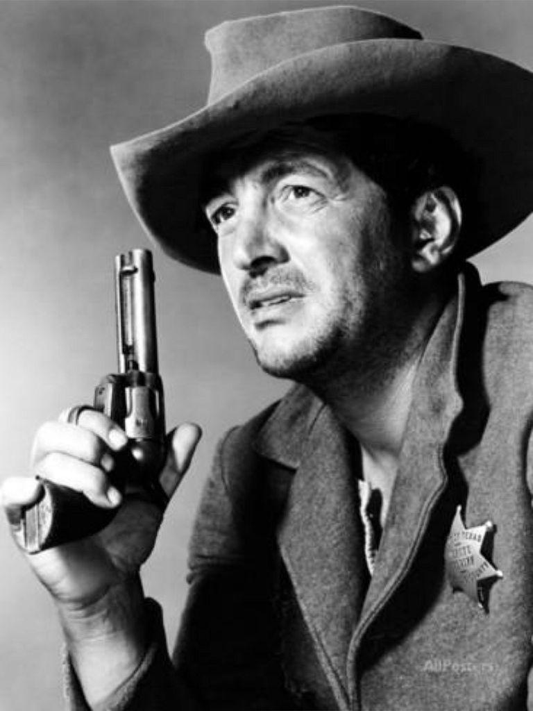 dean-martin-westerns-rio-bravo-portrait-2
