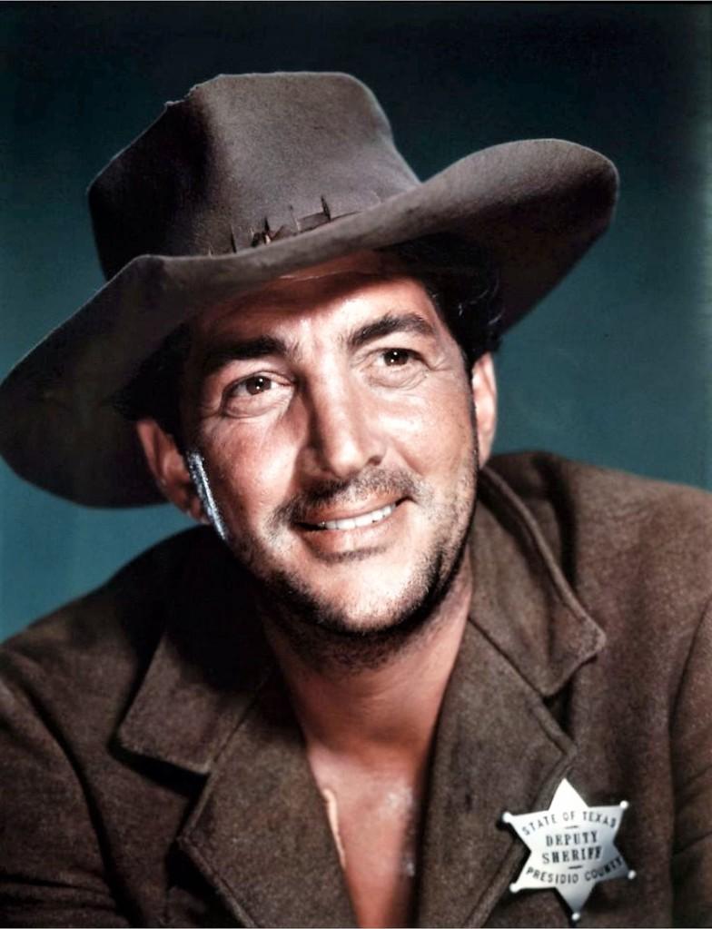 dean-martin-westerns-rio-bravo-portrait