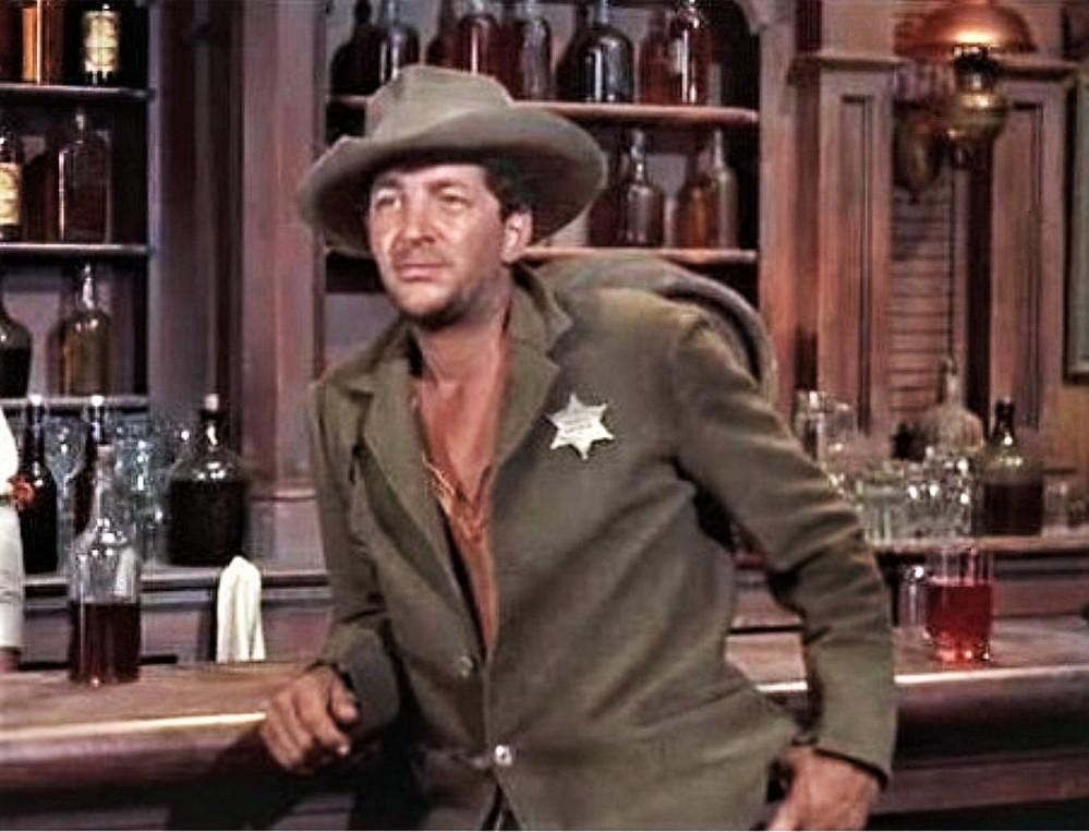 dean-martin-westerns-rio-bravo