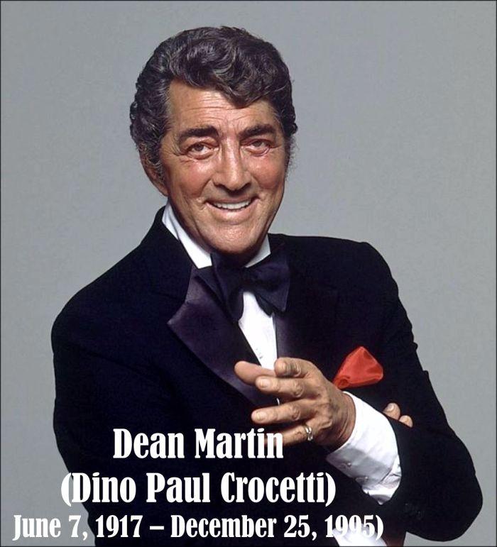 dean-martin