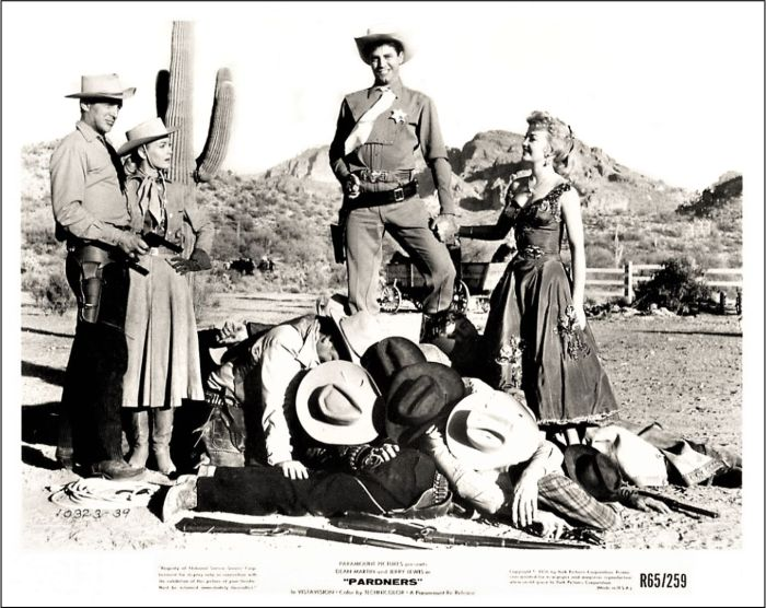 pardners-dean-martin-jerry-lewis-11