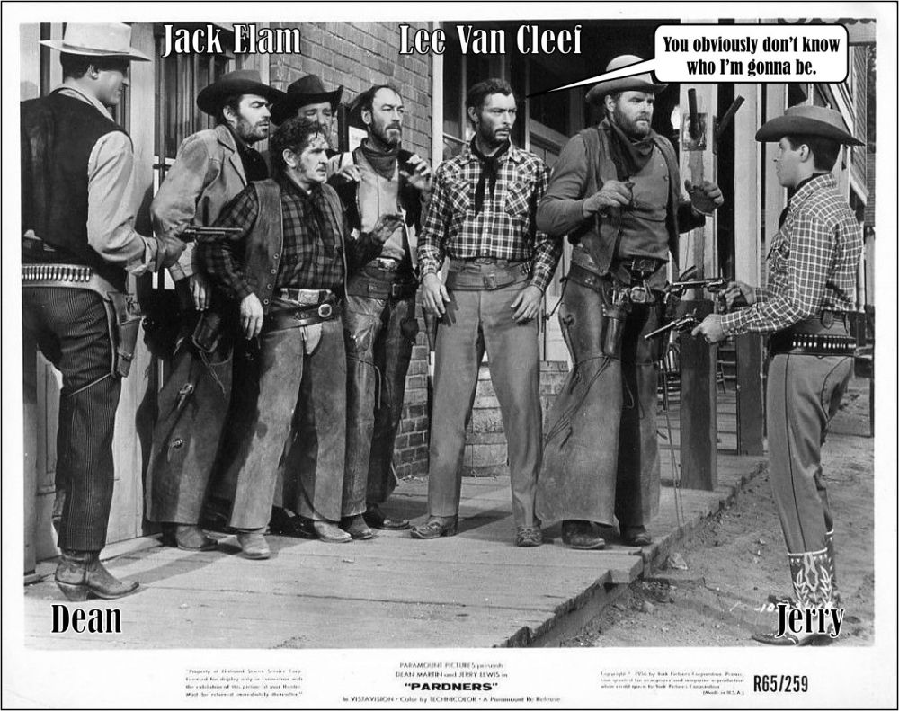 pardners-dean-martin-jerry-lewis-12