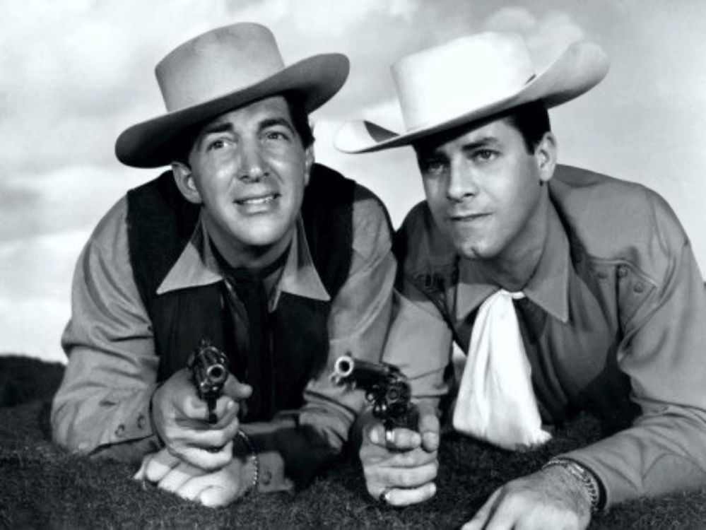 pardners-dean-martin-jerry-lewis-5
