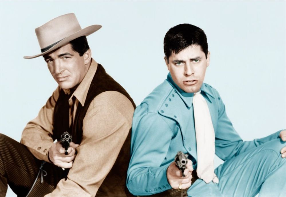 pardners-dean-martin-jerry-lewis-6