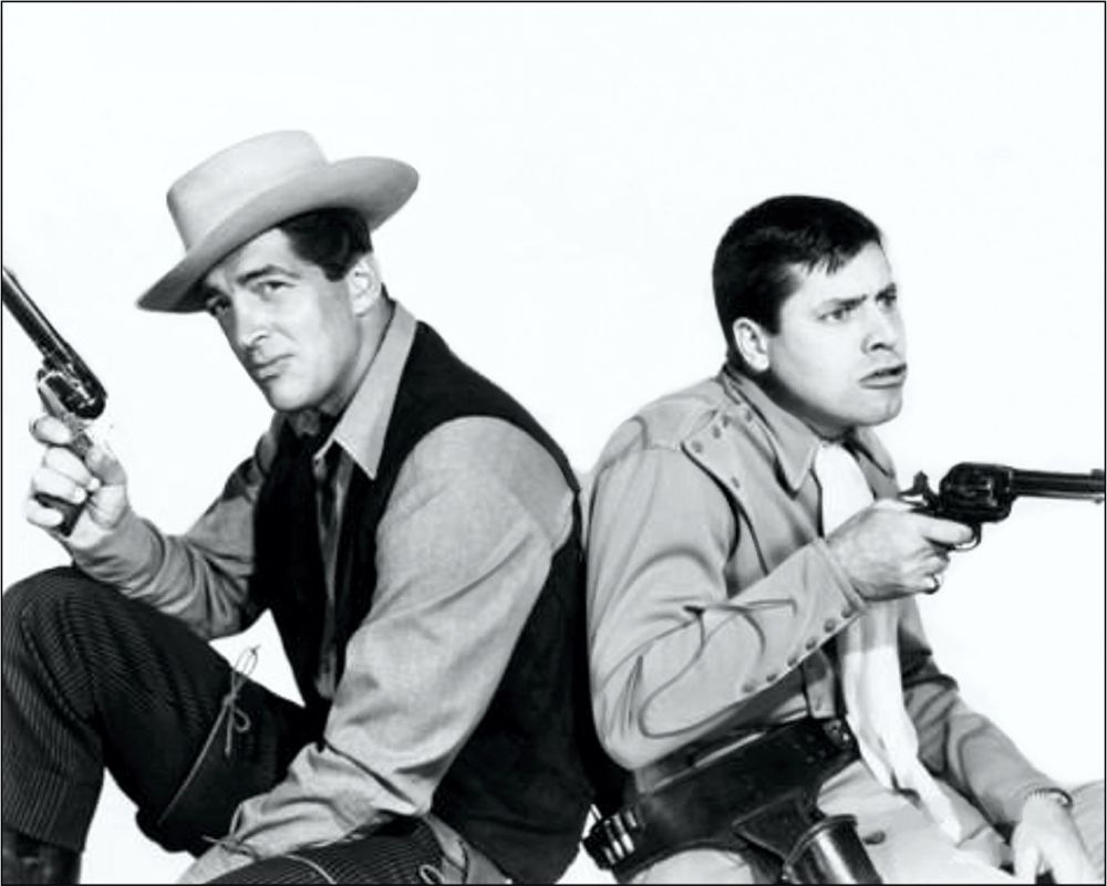 pardners-dean-martin-jerry-lewis-7