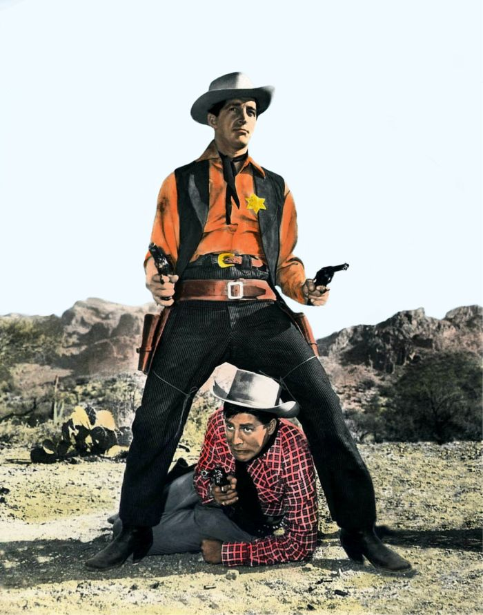 pardners-dean-martin-jerry-lewis