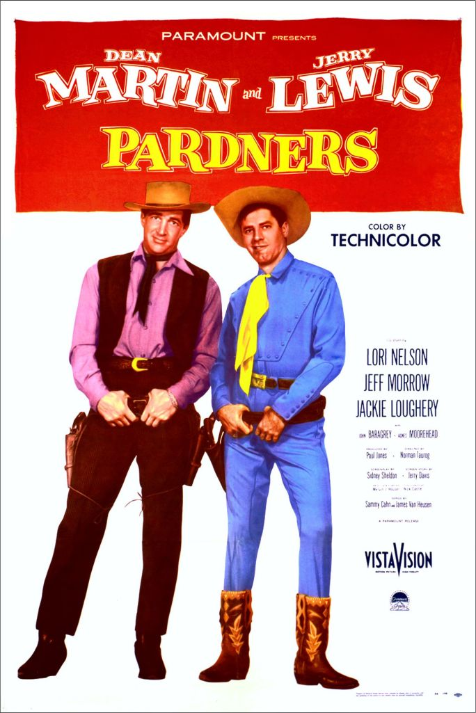 pardners-poster-1
