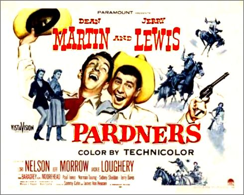 pardners-poster-11