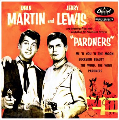 pardners-poster-13