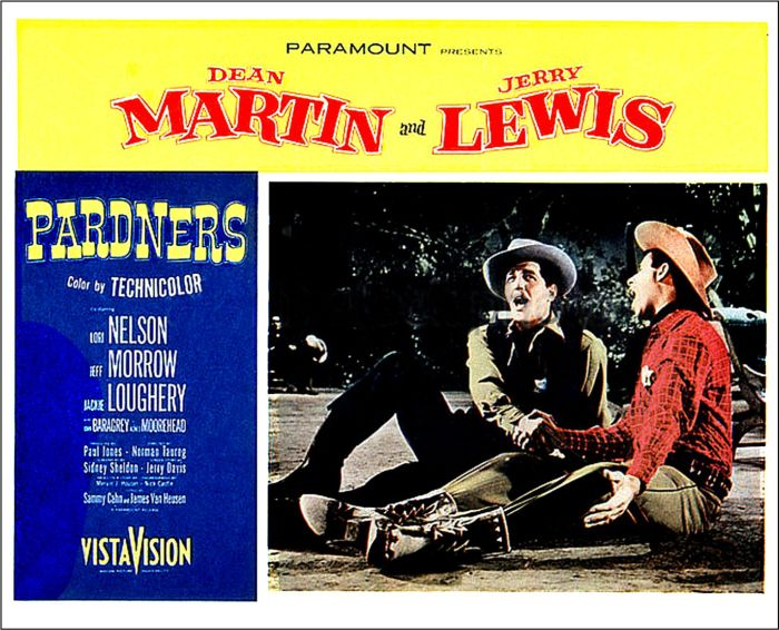 pardners-poster-17