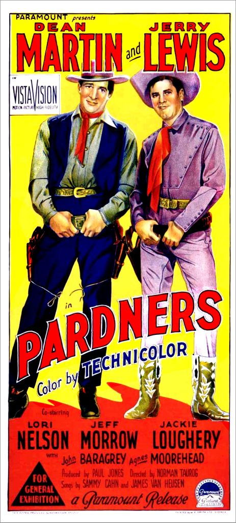 pardners-poster-2