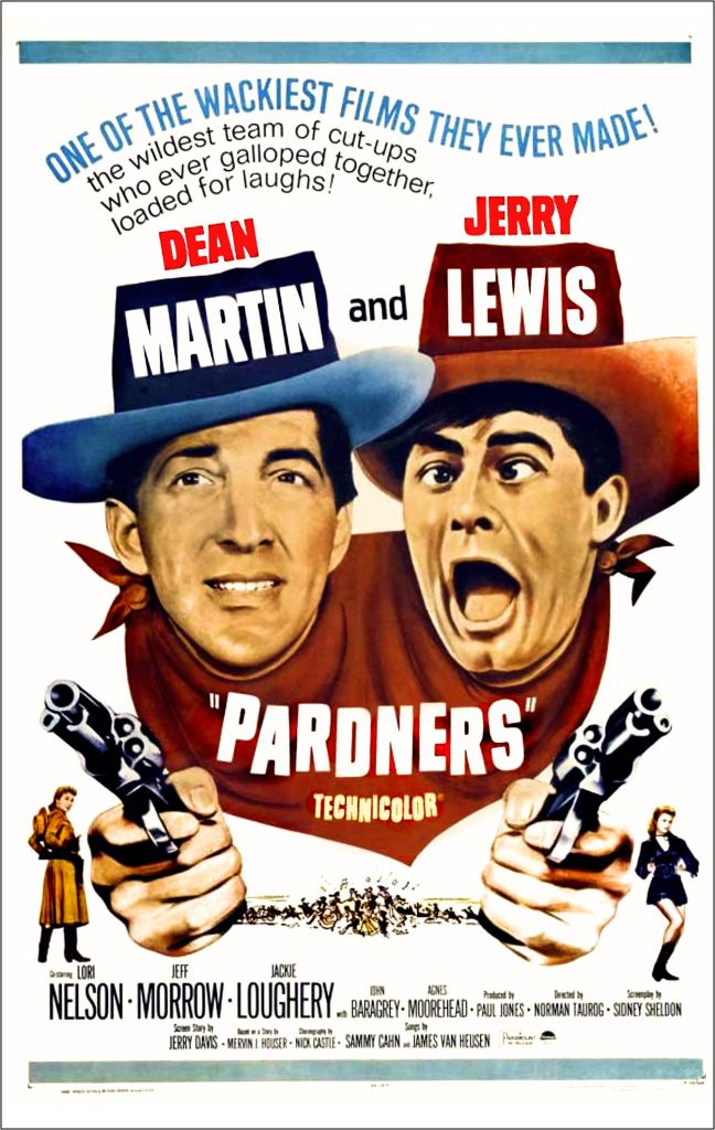 pardners-poster-4