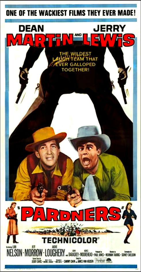 pardners-poster-6
