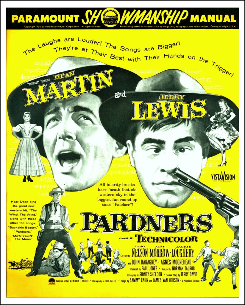 pardners-poster-9
