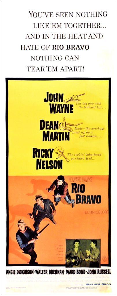 rio-bravo-poster-11