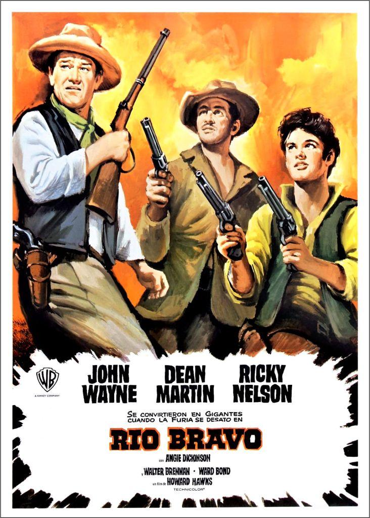 rio-bravo-poster-12