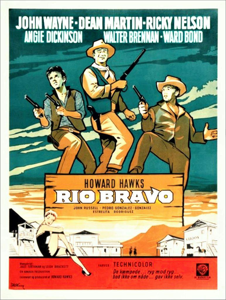 rio-bravo-poster-13