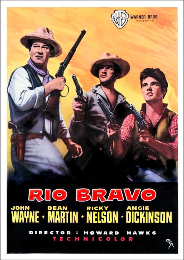 rio-bravo-poster-15
