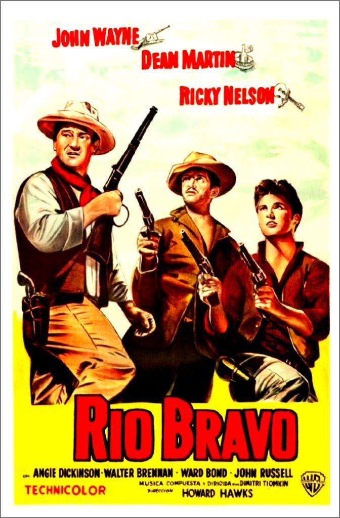 rio-bravo-poster-167
